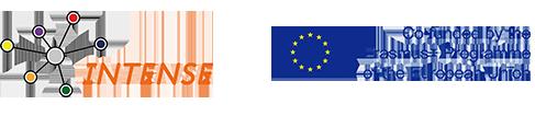 Online Cursus voor Transitiecoaches – Nederlands