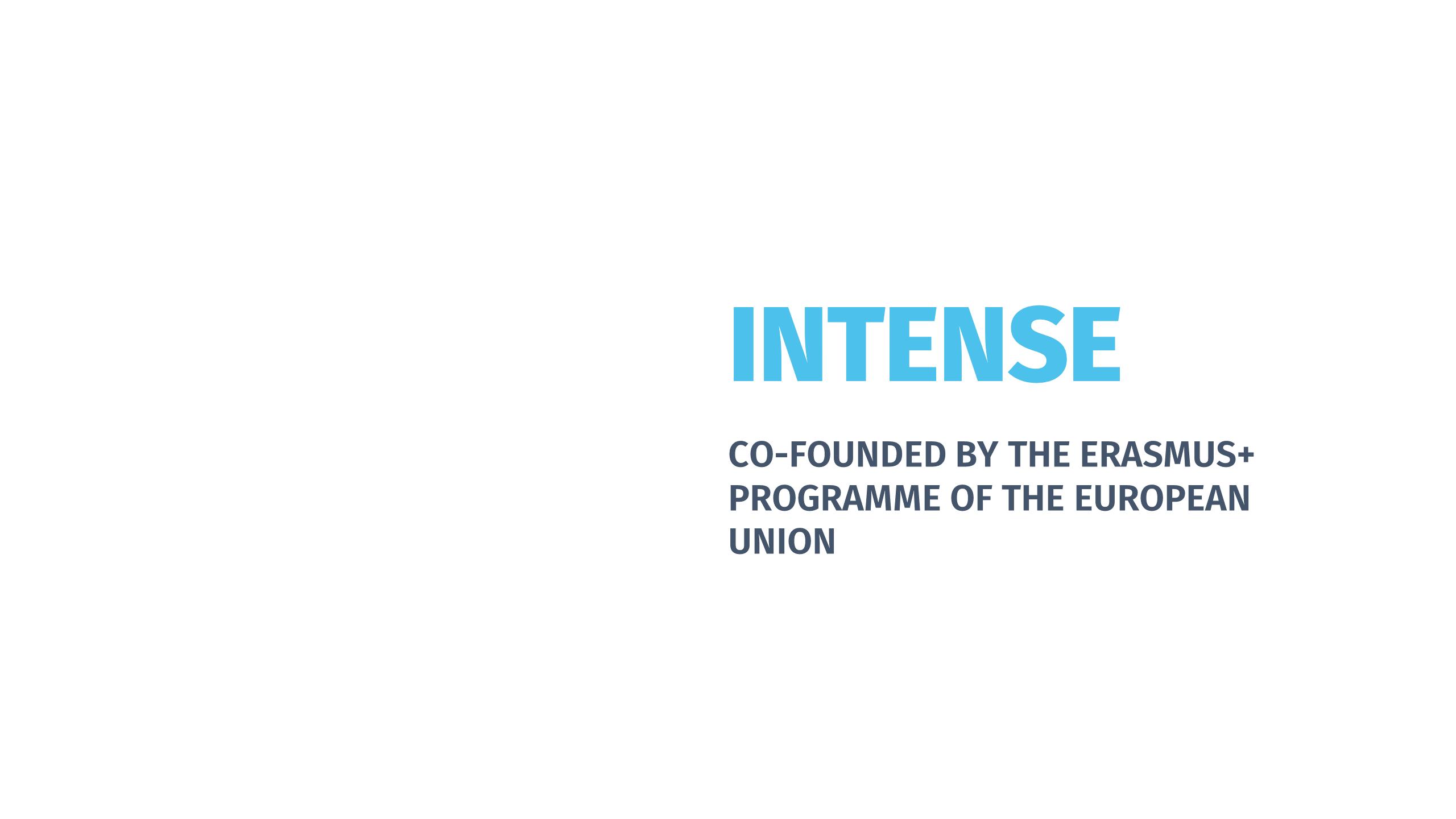 http://intense-eu.info/wp-content/uploads/2017/01/Folie1.png